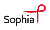 Supporting the Sophia Forum: the UK Chapter of the UNAIDS-led Global Coalition on Women and AIDS