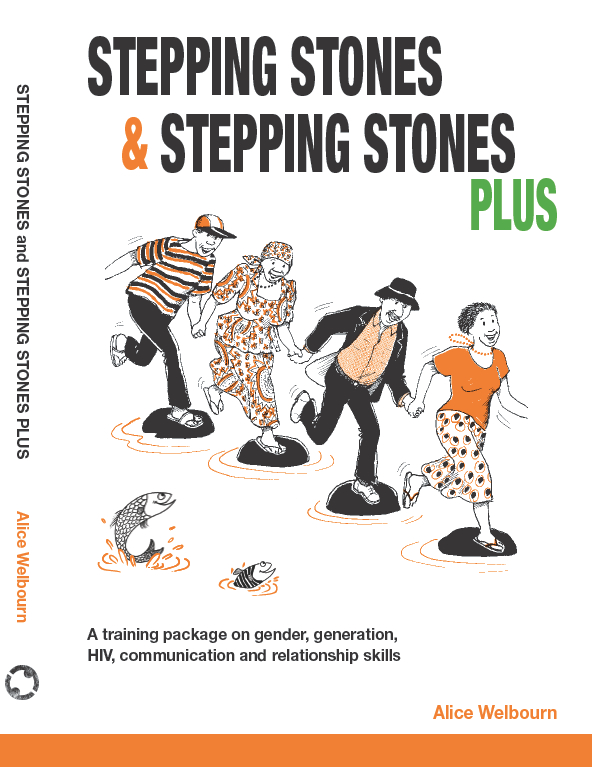 Stepping Stones & Stepping Stones Plus