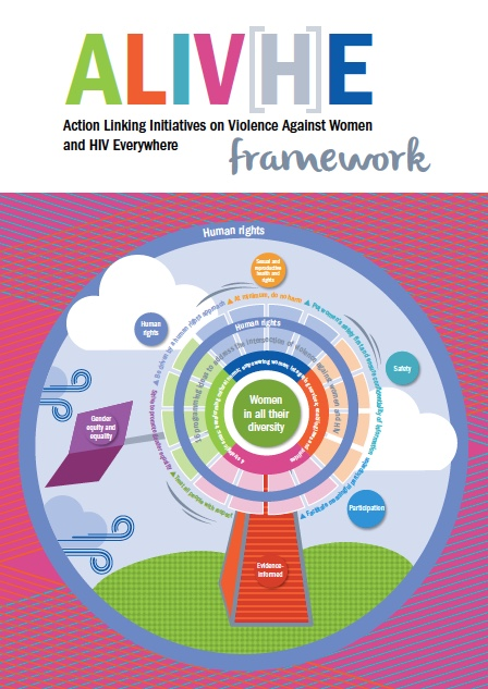 Webinar on the ALIV[H]E Framework